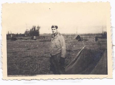 battalion aid (2)